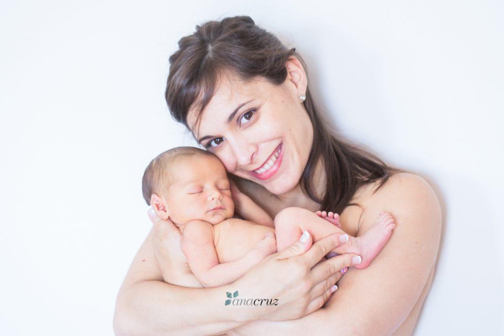 Fotografía de recién nacido :: Portfolio 2016 ANA7833-1024x683