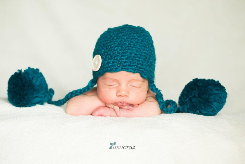 Fotografía de recién nacido :: Portfolio 2016 ANA7981-1024x683