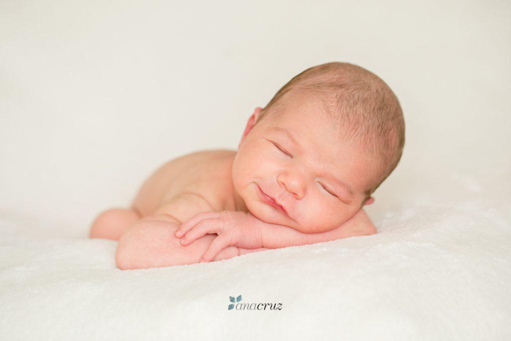 Fotografía de recién nacido :: Portfolio 2016 ANA8305-1024x683
