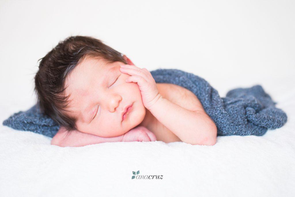 Fotografía de recién nacido :: Portfolio 2016 ANA8961-1024x683
