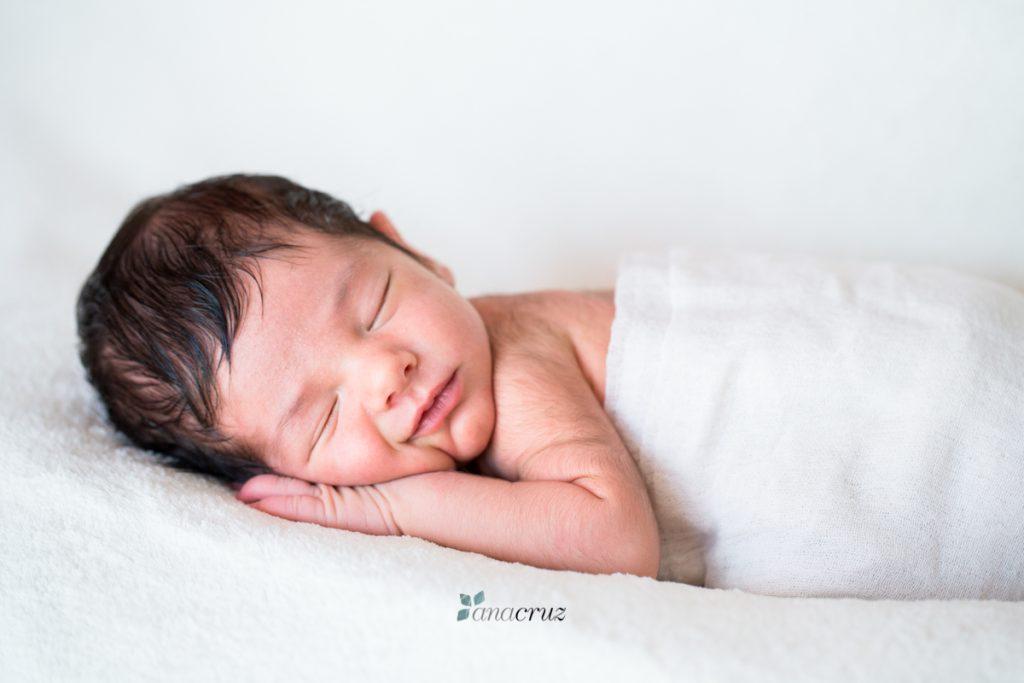 Fotografía de recién nacido :: Portfolio 2016 ANA9935-1024x683