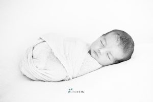 Recién Nacido :: Newborn NAC5062-300x200