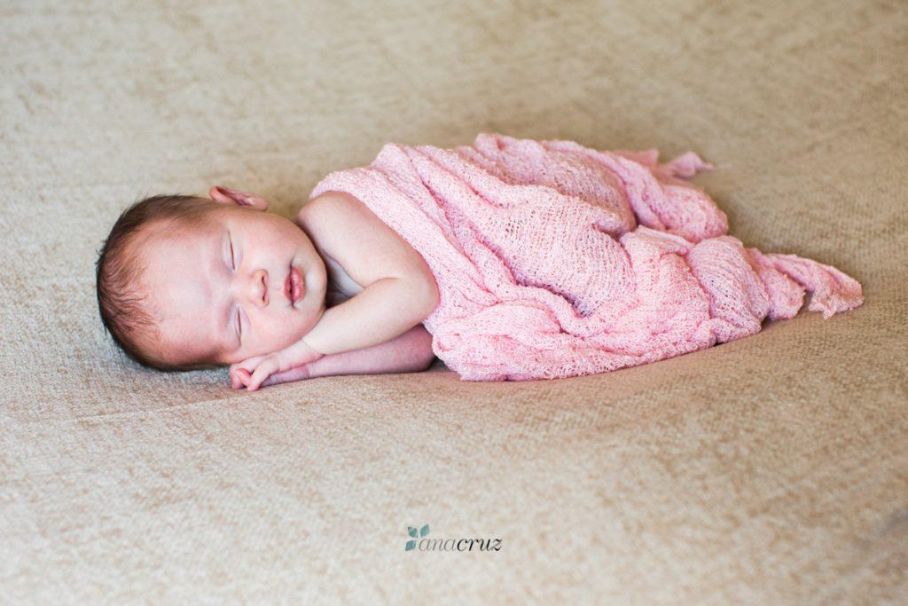 Fotografía de recién nacido :: Portfolio 2016 NA_3856-1024x683