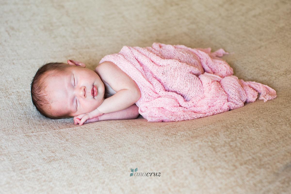 Fotografía de recién nacido :: Portfolio 2016 NA_3856