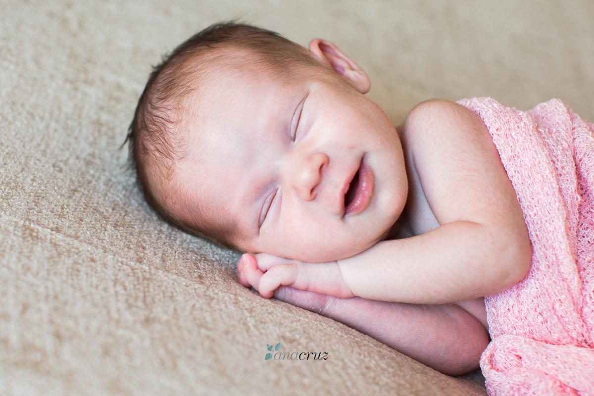 Fotografía de recién nacido :: Portfolio 2016 NA_3862