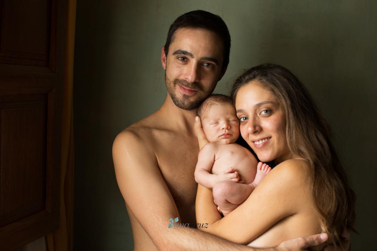 Fotografía de recién nacido :: Portfolio 2016 NA_4242-Editar-2