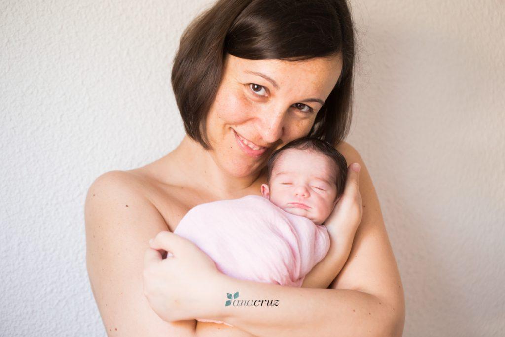 Fotografía de recién nacido :: Portfolio 2016 NA_6739-1024x683