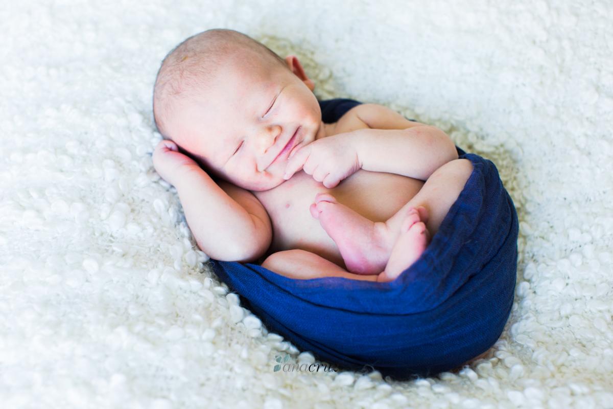 Fotografía de recién nacido :: Portfolio 2016 NA_8746