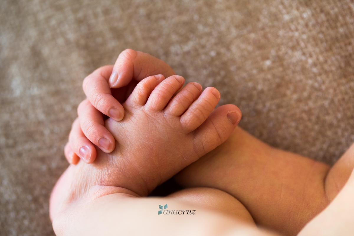 Fotografía de recién nacido :: Portfolio 2016 anacruz_022