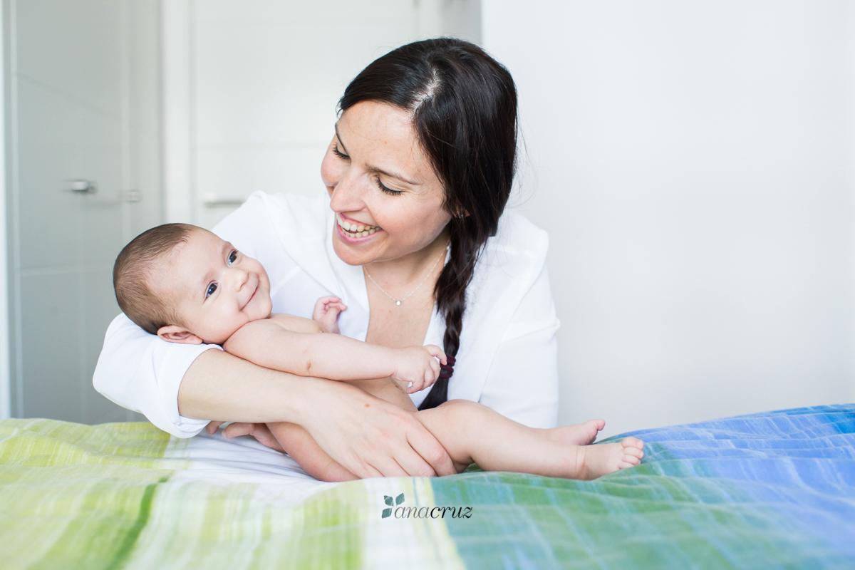 Todas las sesiones de fotos bebes, niños y familia 37I8426