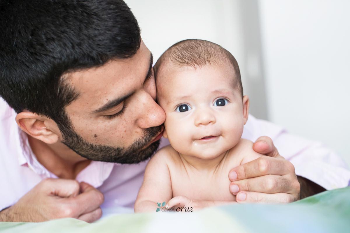 Fotografía de bebés :: Carla ya tiene 2 meses 37I8474-1