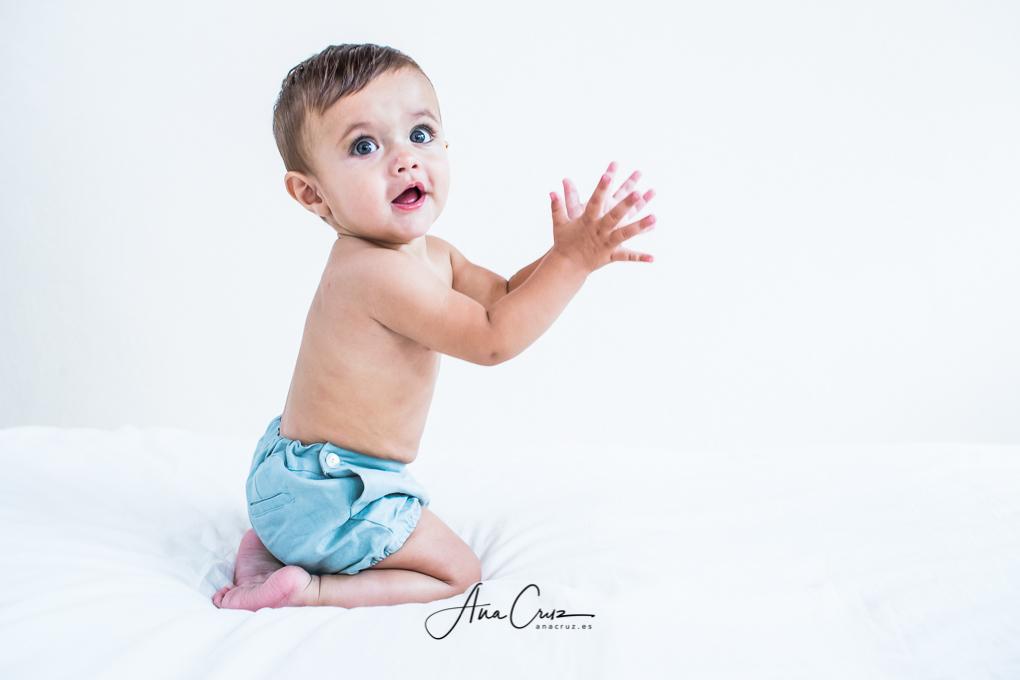 Portfolio de estudio bebés y niños 37I4286