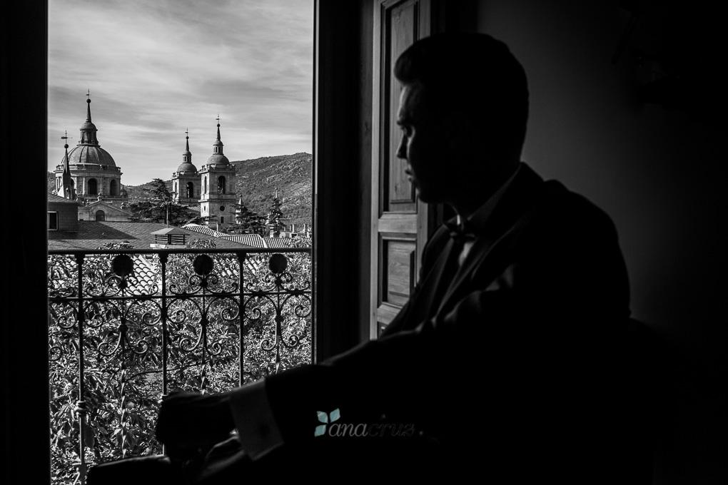Fotografia de boda :: Natalia y Fernando en Madrid anacruzbodasept17_008