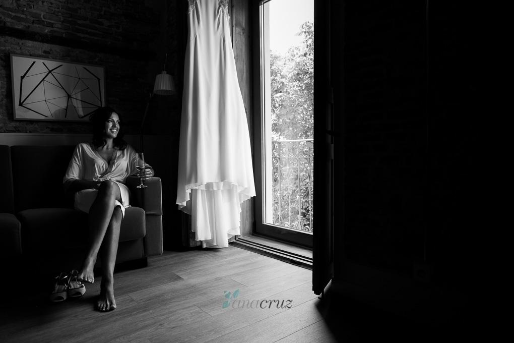 Fotografia de boda :: Natalia y Fernando en Madrid anacruzbodasept17_014