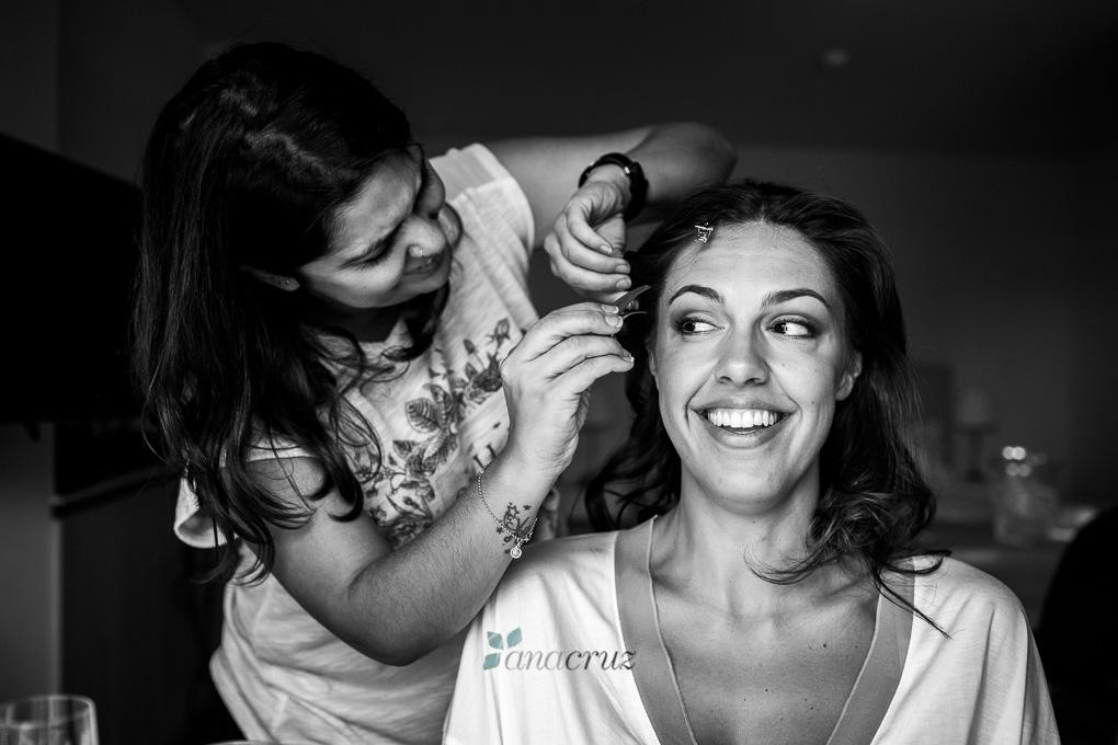 Fotografia de boda :: Natalia y Fernando en Madrid anacruzbodasept17_018