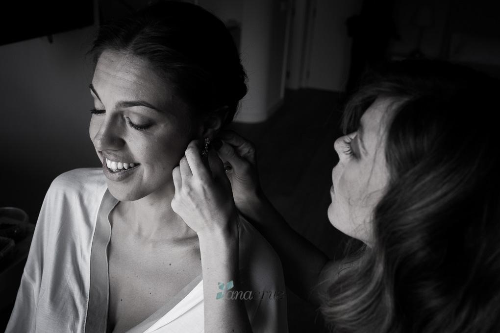 Fotografia de boda :: Natalia y Fernando en Madrid anacruzbodasept17_023