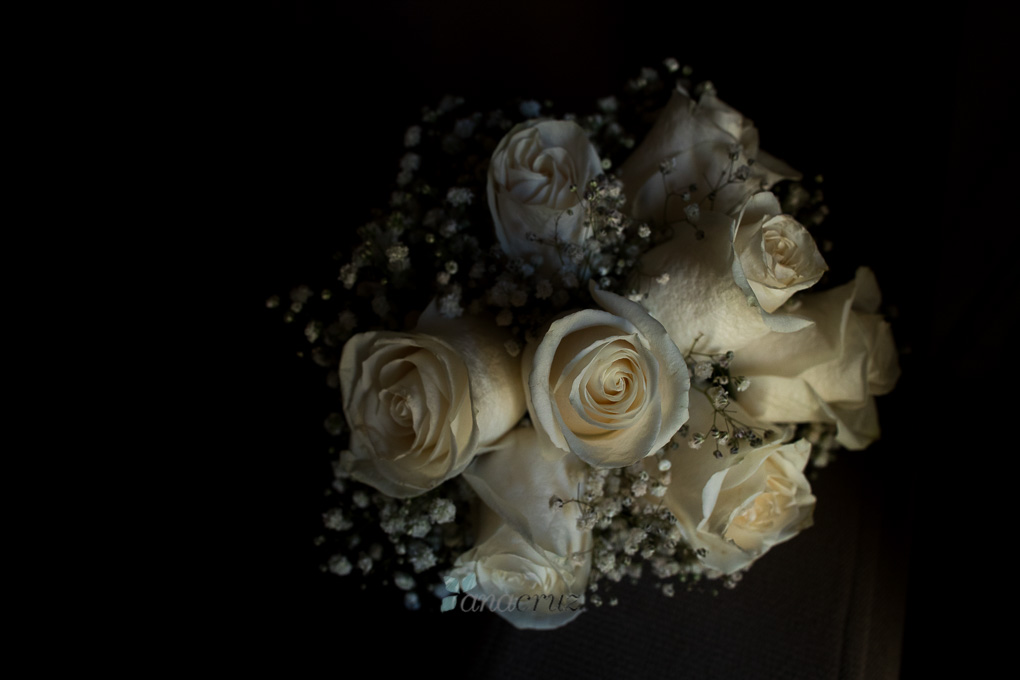Fotografia de boda :: Natalia y Fernando en Madrid anacruzbodasept17_027