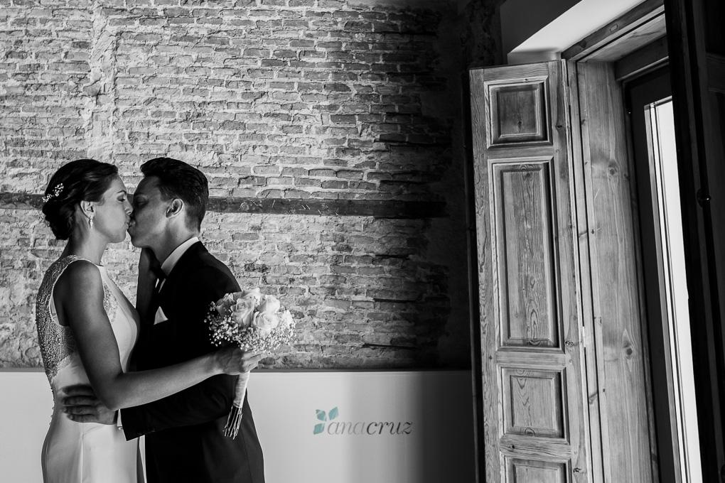 Fotografia de boda :: Natalia y Fernando en Madrid anacruzbodasept17_030