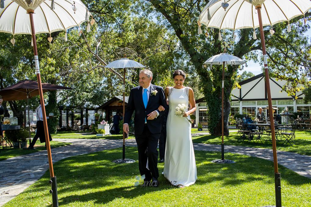Fotografia de boda :: Natalia y Fernando en Madrid anacruzbodasept17_034