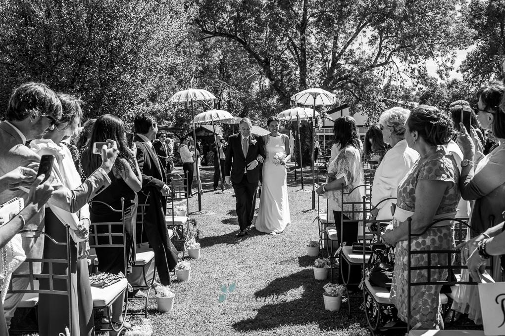 Fotografia de boda :: Natalia y Fernando en Madrid anacruzbodasept17_035