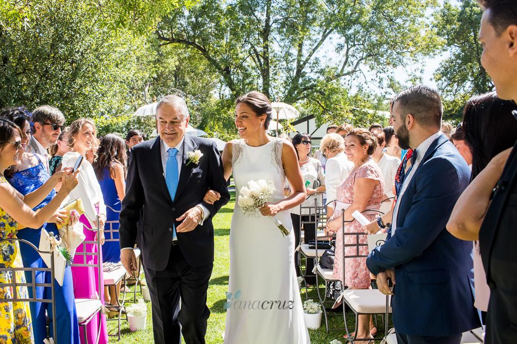 Fotografia de boda :: Natalia y Fernando en Madrid anacruzbodasept17_036