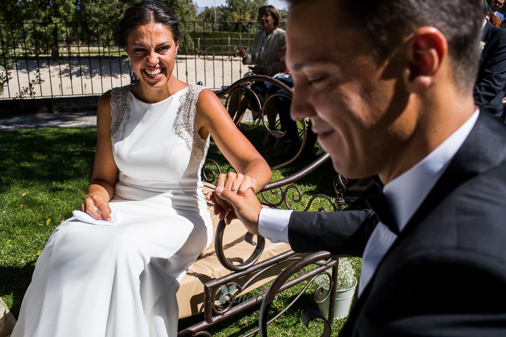 Fotografia de boda :: Natalia y Fernando en Madrid anacruzbodasept17_042