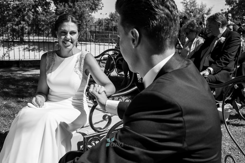 Fotografia de boda :: Natalia y Fernando en Madrid anacruzbodasept17_044
