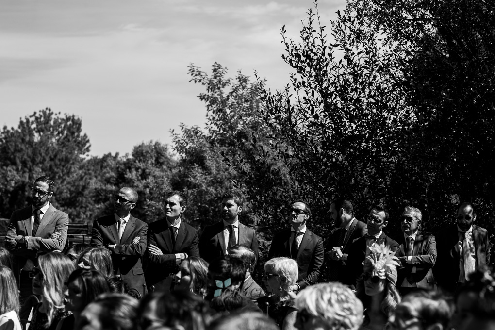 Fotografia de boda :: Natalia y Fernando en Madrid anacruzbodasept17_045