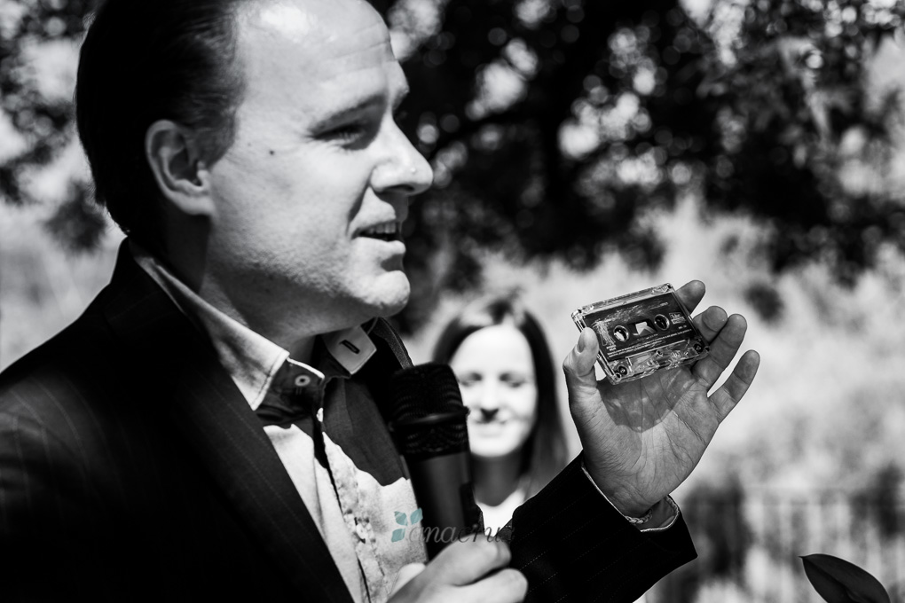 Fotografia de boda :: Natalia y Fernando en Madrid anacruzbodasept17_046