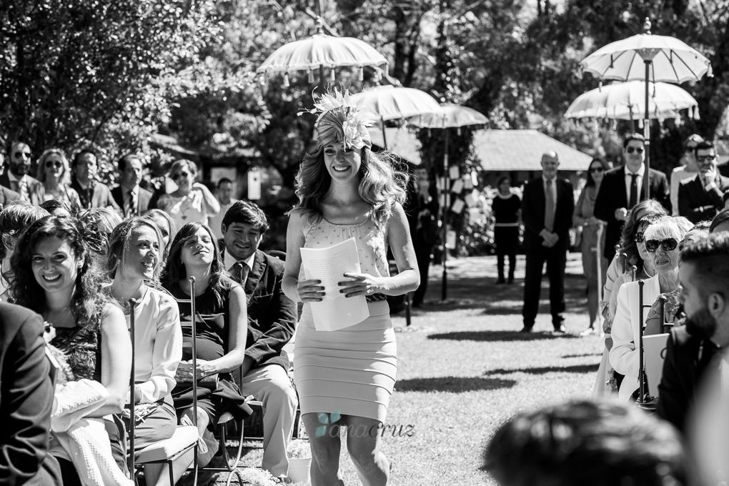 Fotografia de boda :: Natalia y Fernando en Madrid anacruzbodasept17_048