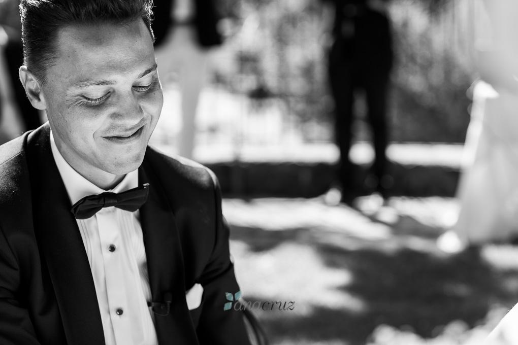 Fotografia de boda :: Natalia y Fernando en Madrid anacruzbodasept17_052