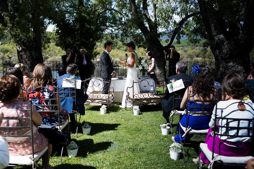 Fotografia de boda :: Natalia y Fernando en Madrid anacruzbodasept17_056