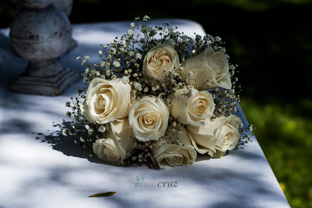 Fotografia de boda :: Natalia y Fernando en Madrid anacruzbodasept17_058