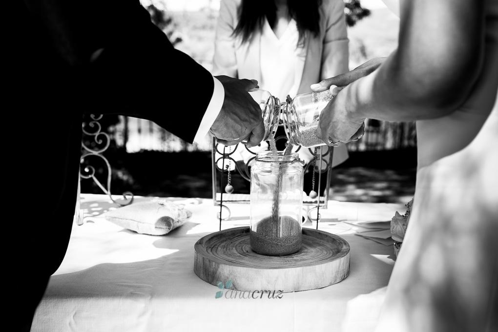 Fotografia de boda :: Natalia y Fernando en Madrid anacruzbodasept17_060
