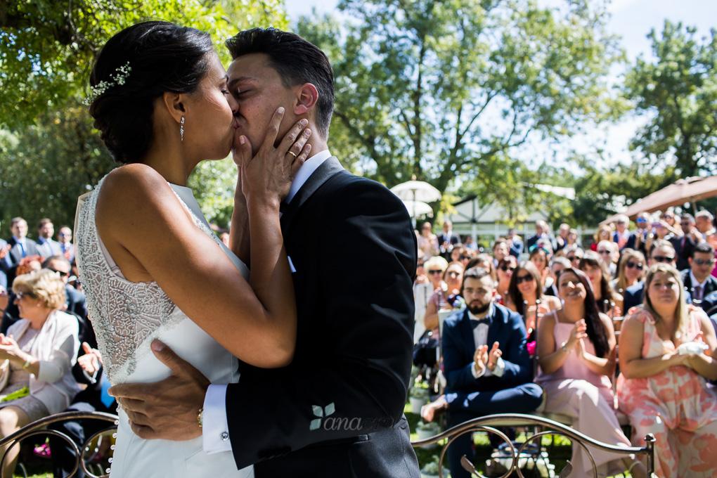 Fotografia de boda :: Natalia y Fernando en Madrid anacruzbodasept17_061