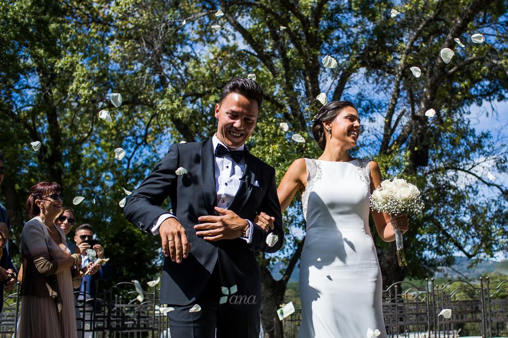 Fotografia de boda :: Natalia y Fernando en Madrid anacruzbodasept17_063