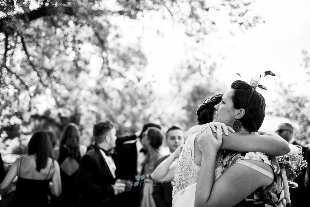 Fotografia de boda :: Natalia y Fernando en Madrid anacruzbodasept17_065