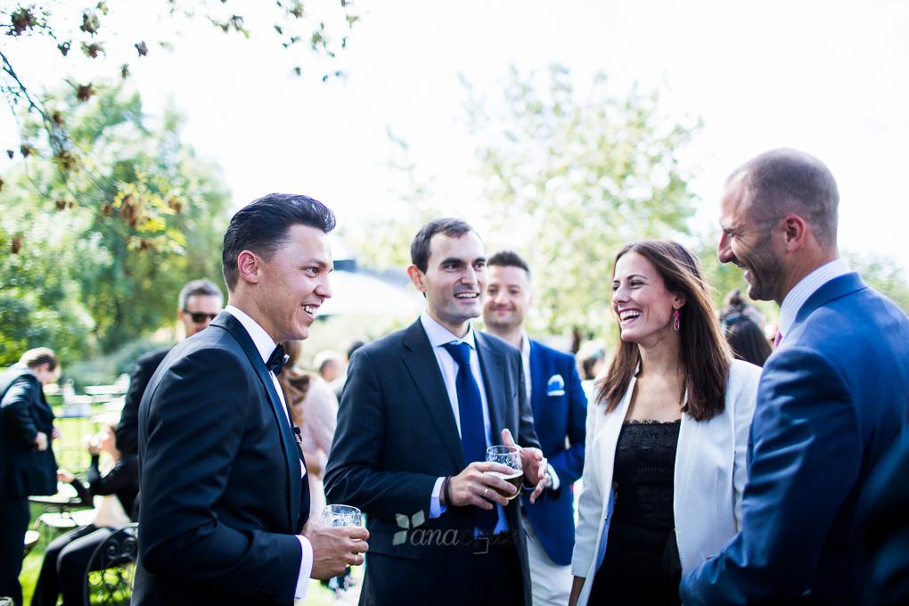 Fotografia de boda :: Natalia y Fernando en Madrid anacruzbodasept17_069