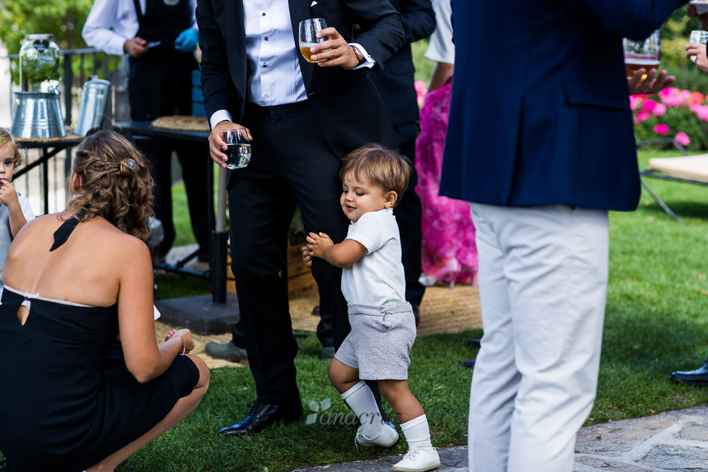 Fotografia de boda :: Natalia y Fernando en Madrid anacruzbodasept17_070