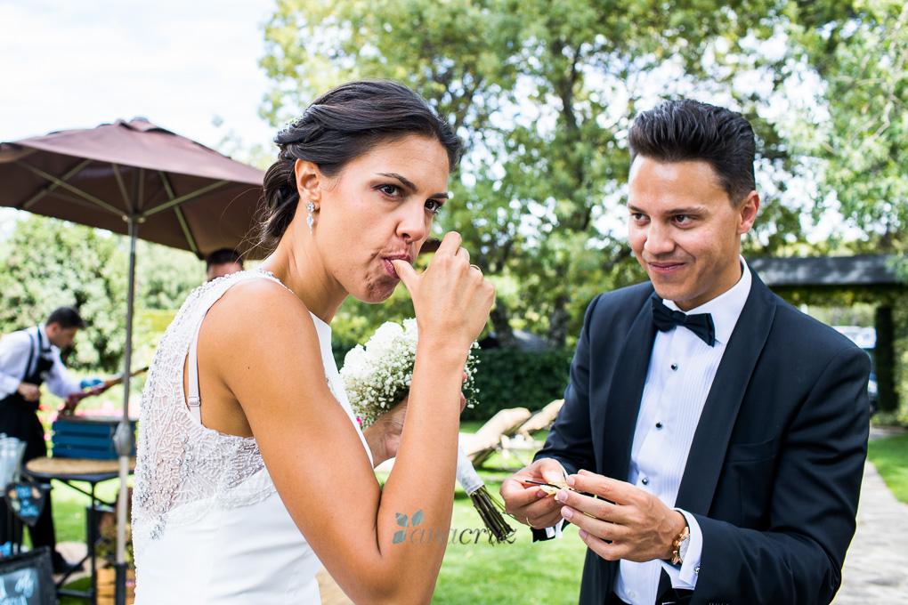 Fotografia de boda :: Natalia y Fernando en Madrid anacruzbodasept17_076