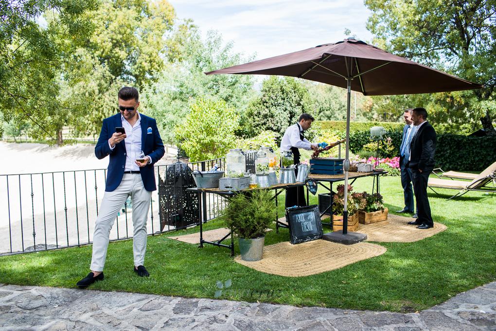 Fotografia de boda :: Natalia y Fernando en Madrid anacruzbodasept17_079