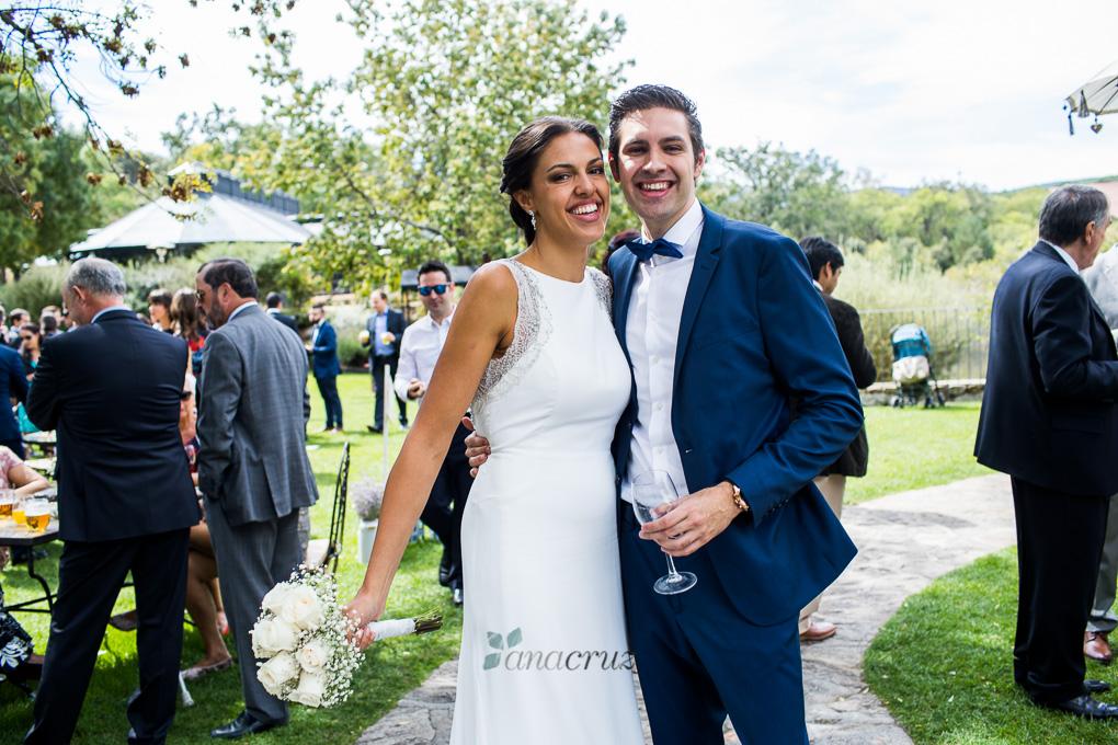 Fotografia de boda :: Natalia y Fernando en Madrid anacruzbodasept17_083
