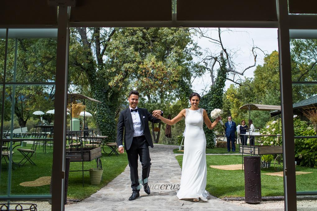 Fotografia de boda :: Natalia y Fernando en Madrid anacruzbodasept17_085