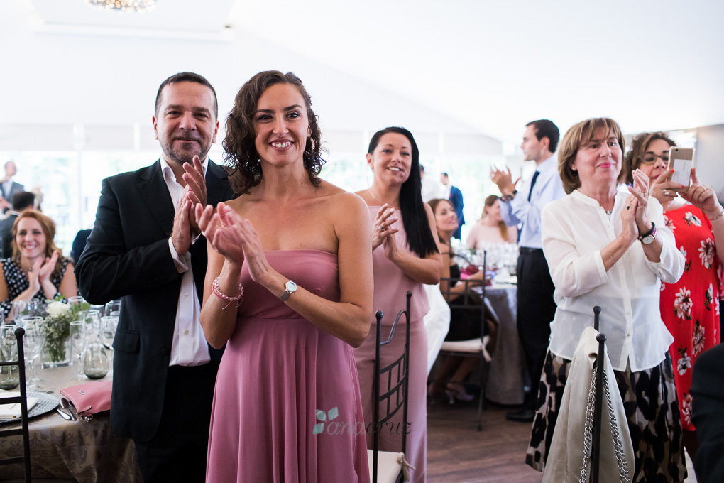 Fotografia de boda :: Natalia y Fernando en Madrid anacruzbodasept17_087