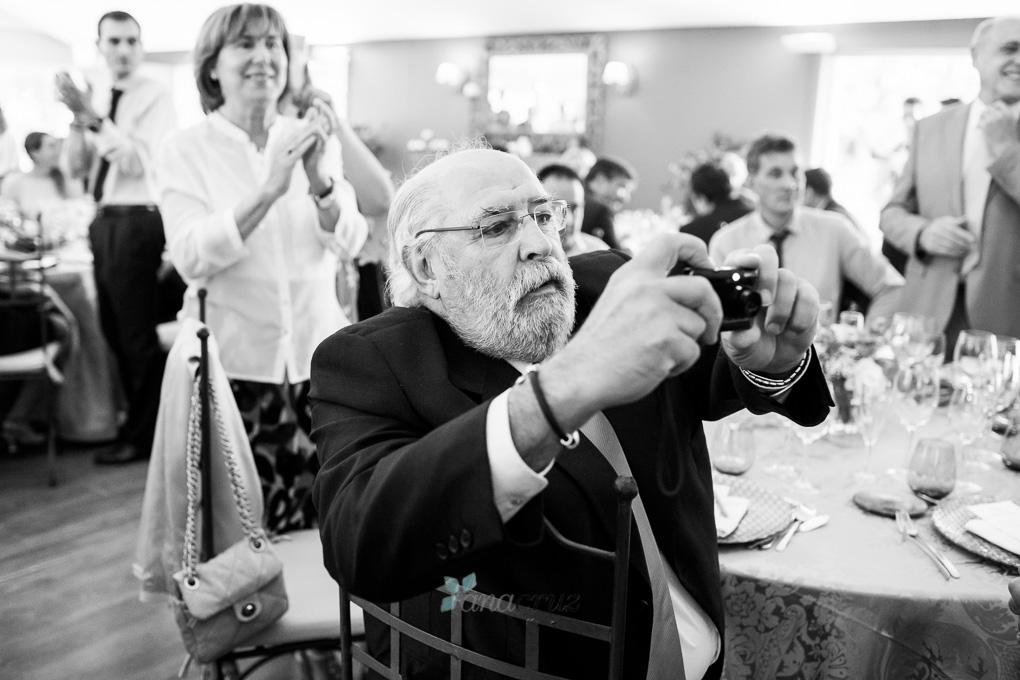 Fotografia de boda :: Natalia y Fernando en Madrid anacruzbodasept17_088