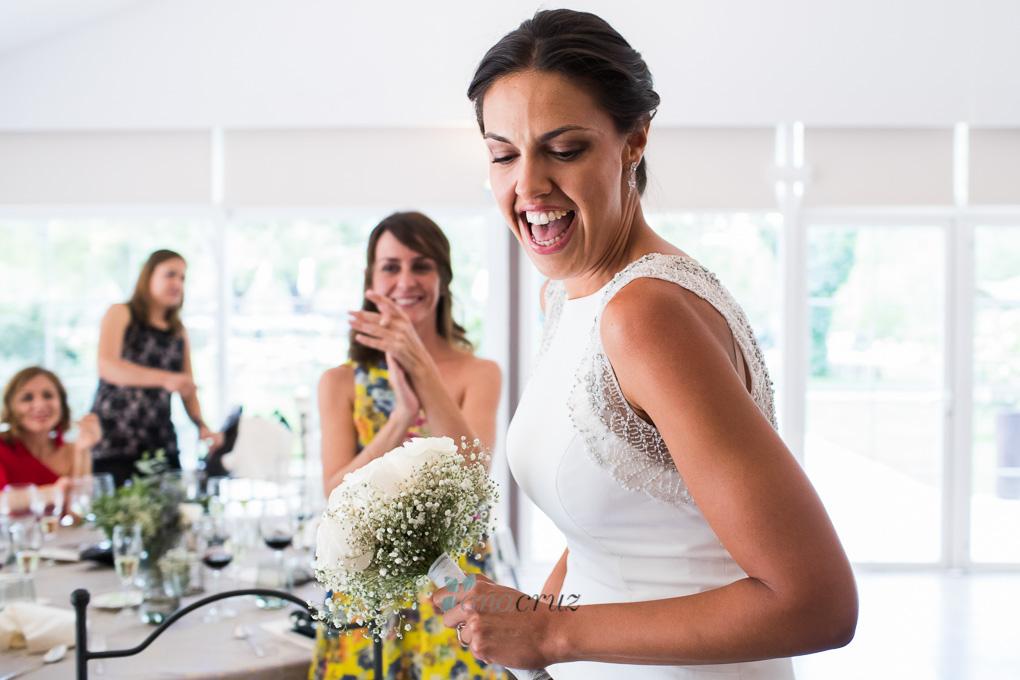 Fotografia de boda :: Natalia y Fernando en Madrid anacruzbodasept17_090