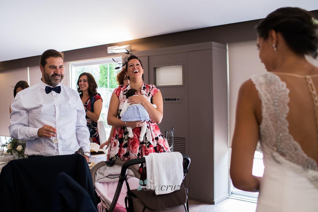 Fotografia de boda :: Natalia y Fernando en Madrid anacruzbodasept17_091