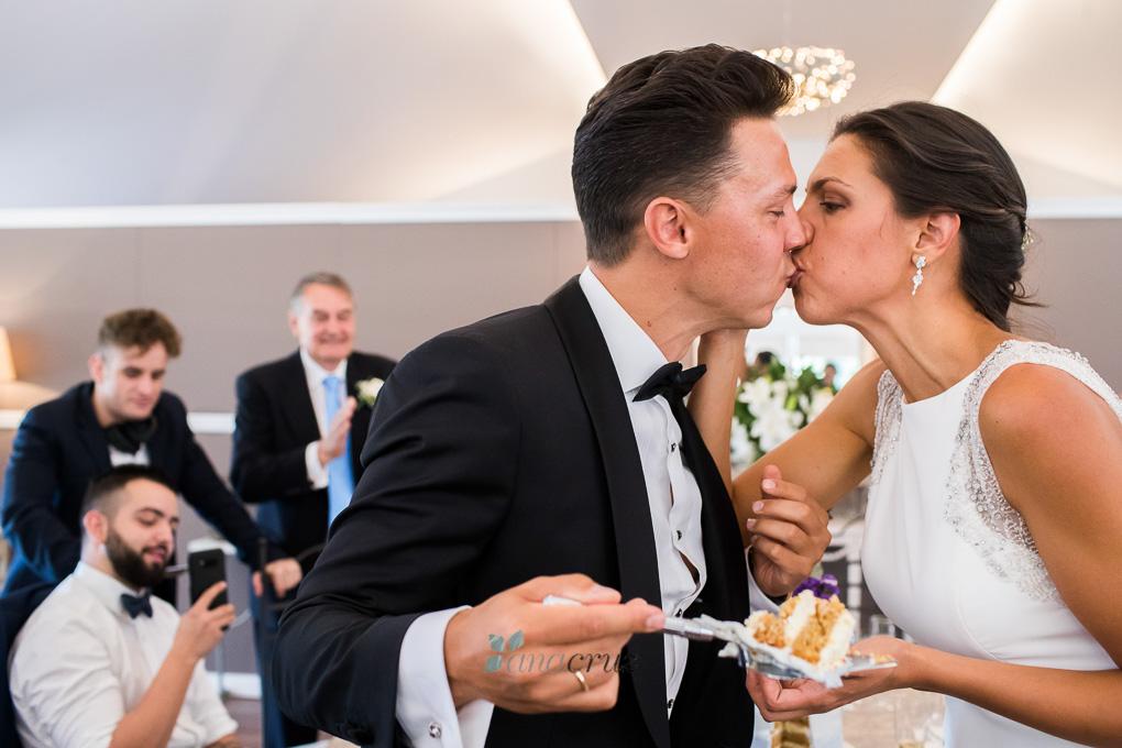 Fotografia de boda :: Natalia y Fernando en Madrid anacruzbodasept17_093