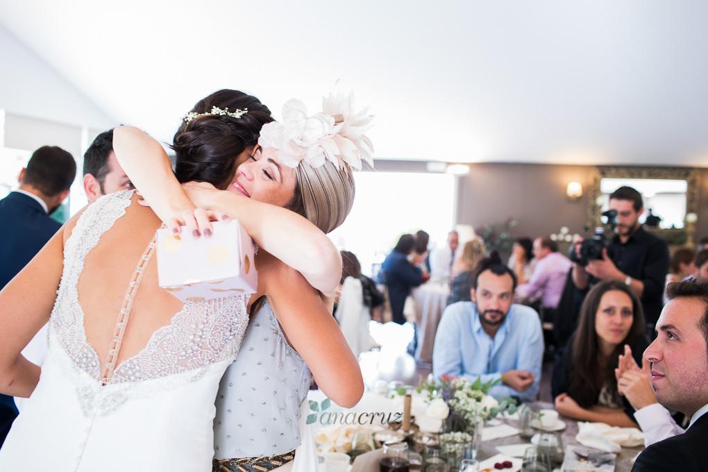 Fotografia de boda :: Natalia y Fernando en Madrid anacruzbodasept17_095