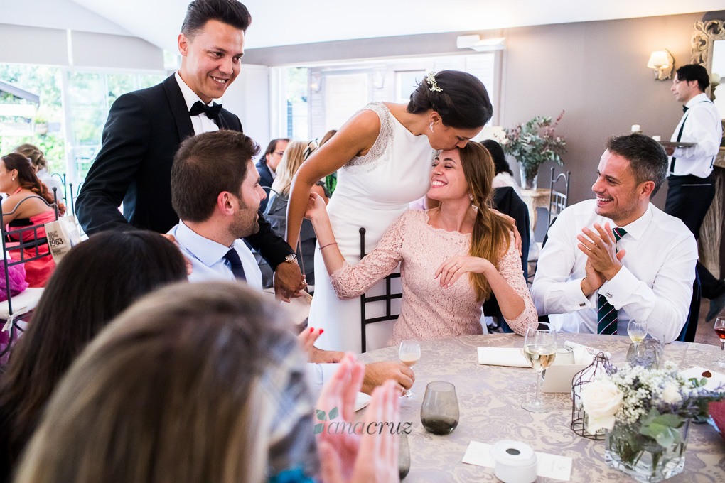Fotografia de boda :: Natalia y Fernando en Madrid anacruzbodasept17_098